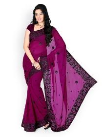 Designersareez-Women-Partywear-Sari_d93c6dffb9e53344b44cd20ce6f74d44_images.jpg