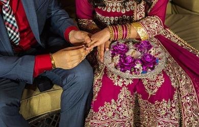 Indian-engagement-sikh-engagement-cleveland-wedding-photographer-scott-shaw-photography-43.jpg