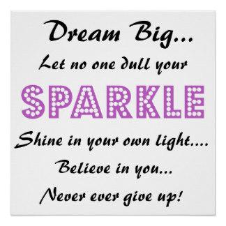 poster_with_motivational_saying_dream_big-r40f362e1006b443ea25e2eb6656a9c56_ilb22_324.jpg
