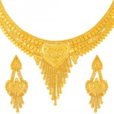 Indian-Gold-Jewelry-Online-with-fascinating-designs-and-perfect-for-your-latest-Gold-Jewelry-collection-7.jpg