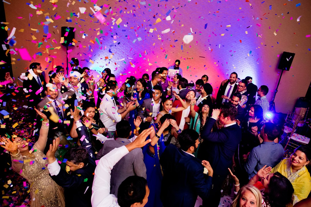indian-wedding-reception-1.jpg