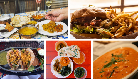 Best-Indian-Food-in-Austin-1024x585.png