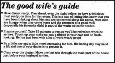 good_wife_guide1a.jpg