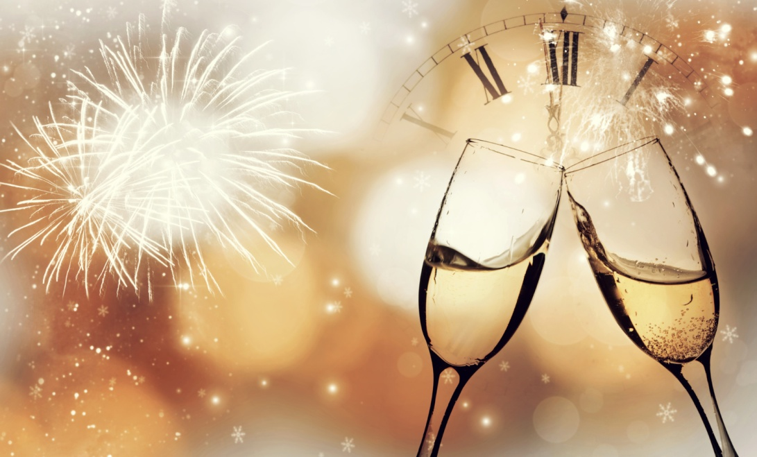 New-Year-e1463589272434.jpg