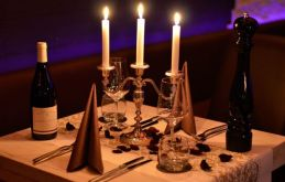 candle-light-dinner-muenchen.jpg