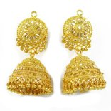 south-indian-women-jewellery-18k-gold-plated-women-earring-jewellery-dangle-earrings-set_3478889.jpg